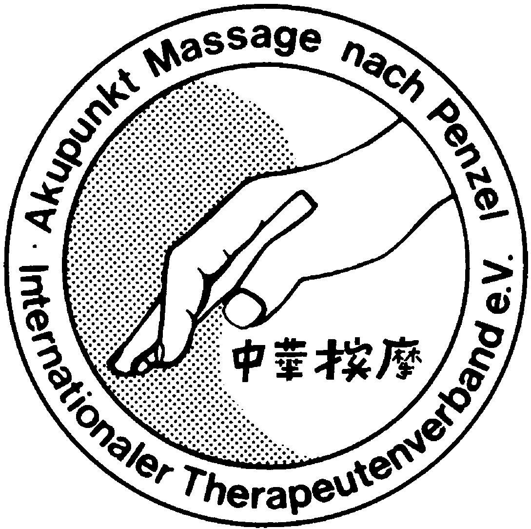 Mitglied im Therapeutenverband APM